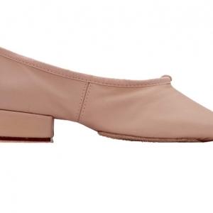 Bloch_Paris_Teaching_Ballet_Shoes_Pink