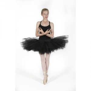 Bloch_Belle_Rehearsal_Tutu_Skirt_Black