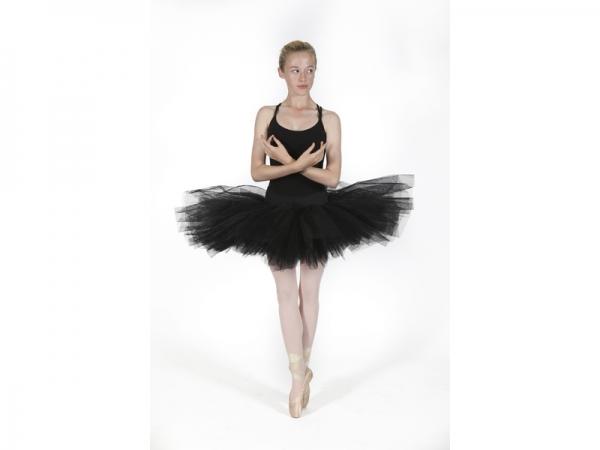 Bloch_Belle_Rehearsal_Tutu_Skirt_Black