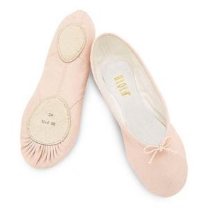 Bloch_Prolite_2_Mens_Canvas_Ballet_Shoe_Pink