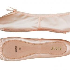 Bloch_Debut_Satin_Ballet_Shoe_Pink
