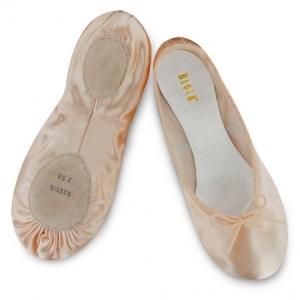Bloch_Split_Sole_Satin_Ballet_Shoe_Pink