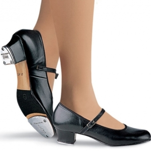 Bloch_Show_Tapper_Tap_Shoe_Black