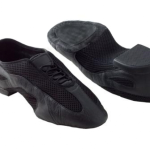 Bloch_Slipstream_Jazz_Shoe_Black