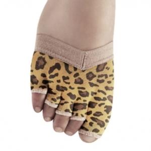 Bloch_Soleil_Leopard_Foot_Glove