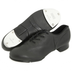 Bloch_Tap_Flex_Tap_Shoe_Black