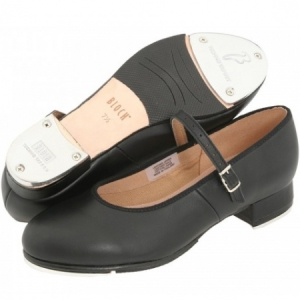 Bloch_Tap_On_Leather_Tap_Shoe_Black