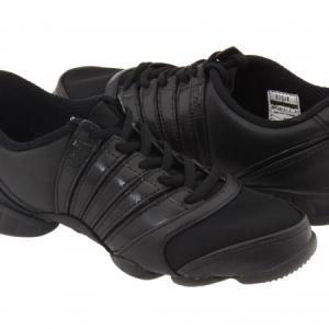 Bloch_Trinity_Jazz_Sneaker_Black