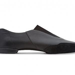 Bloch_Trisole_Lo_Jazz_Shoe_Black