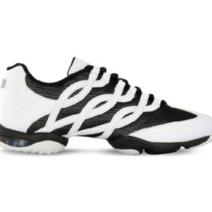 Bloch_Twist_Dance_Sneaker_Silver
