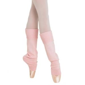 Bloch_Elaine_57cms_Leg_Warmers_Pink