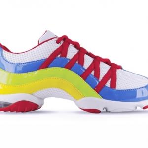 Bloch_Wave_Dance_Sneaker_Multiblue