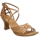 Bloch_Yvette_Latin_Shoe_Natural