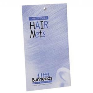 Bunheads_Hair_Nets