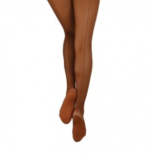 Capezio_Professional_with_Seams_Fishnet_Tights_Toffee