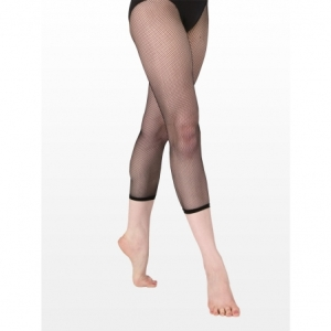 Capezio_Studio_Basics_Capri_Fishnet_Tights_Black