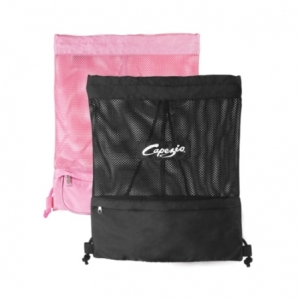 Capezio_Mesh_Backpack