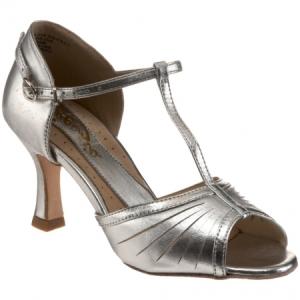 Capezio_Alandra_Ballroom_Shoe_Silver