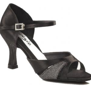 Capezio_Amber_Dancesport_Shoe_Black