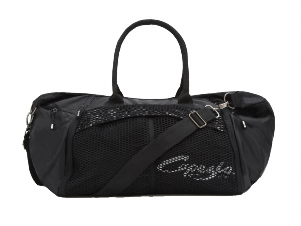 Capezio_Never_Quit_Dance_Duffle_Bag_Black