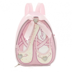 Capezio_Ballet_Shoes_Sparkle_Backpack_Pink