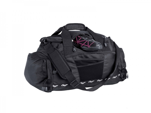 Capezio_Convertible_Dance_Duffle_Bag_Black