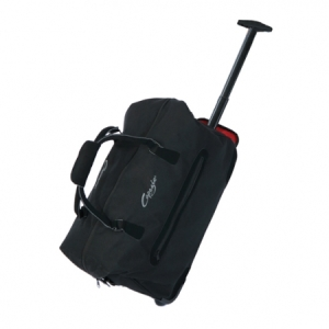 Capezio_Trolley_Duffle_Bag_Black