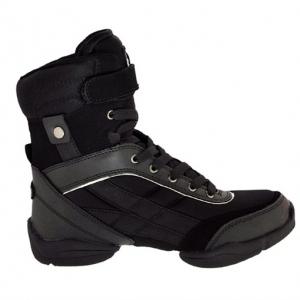 Capezio_Battle_Boot_Dancesneaker_Black