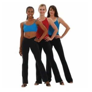 Capezio_Adult_V_Front_Jazz_Pants