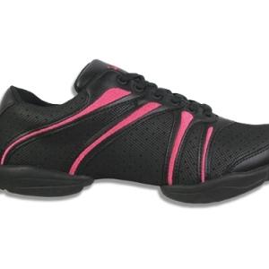 Capezio_Bolt_Dance_Sneaker_Hot_Pink