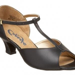 Capezio_Latin_T_Strap_Ballroom_Shoe_Black
