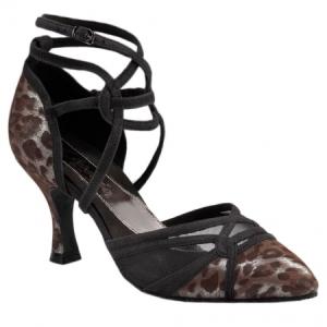 Capezio_Brianna_Ballroom_Shoe_Pewter