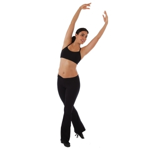Capezio_Bra_Top_with_BraTek_Front_Black