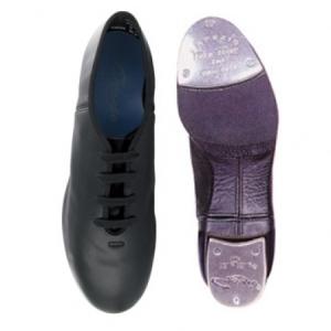 Capezio_Split_Sole_Tap_Shoe_Black
