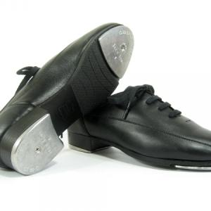 Capezio_Premiere_Tap_Shoe_Black