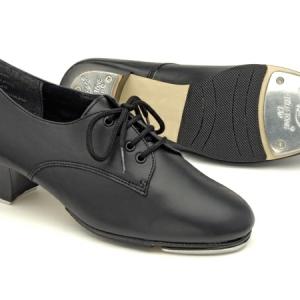 Capezio_West_End_2_Tap_Shoe_Black