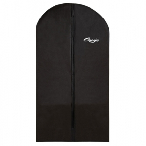 Capezio_Costume_Bag_Black