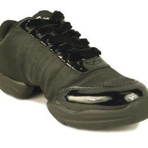 Обувь для Фитнеса и Модерна   Категории товаров   DANCEPLANET   Page 2 60b4deb6dba
