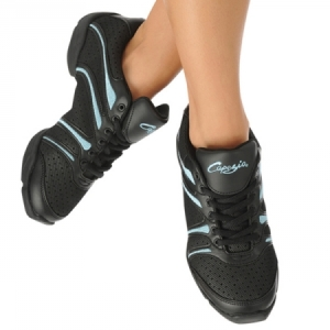 Capezio_Bolt_Dance_Sneaker_Ice_Blue
