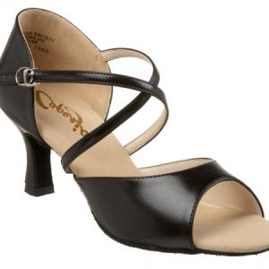 Capezio_Eva_Ballroom_Shoe_Black