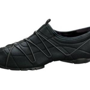 Capezio_Freedom_Dance_Sneaker_Black