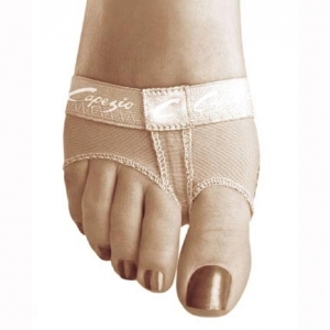 Capezio_Dancewear_Foot_Undeez_Light_Suntan