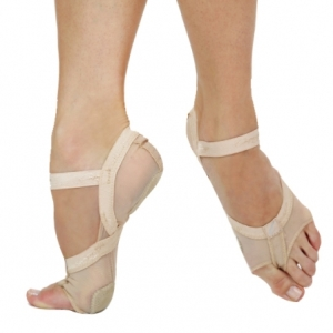 Capezio_Full_Body_Footundeez_Nude