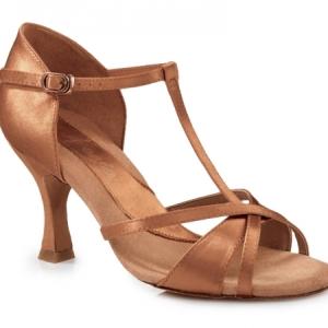 Capezio_Isabella_Ballroom_Shoe_Cinnamon