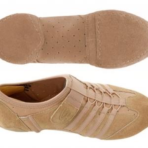 Capezio_Jag_Suede_Sole_Jazz_Sneaker_Caramel