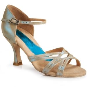 Capezio_Katusha_Ballroom_Shoe_Blue