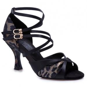 Capezio_Leah_Ballroom_Shoe_Black