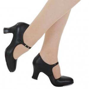 Capezio_Manhattan_Extreme_Tap_Shoe_Black