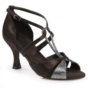 Capezio_Melody_Ballroom_Shoe_Silver