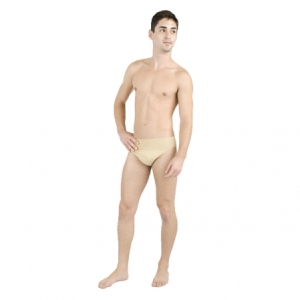 Capezio_Reinforced_Front_Lined_Thong_Dance_Belt_Natural